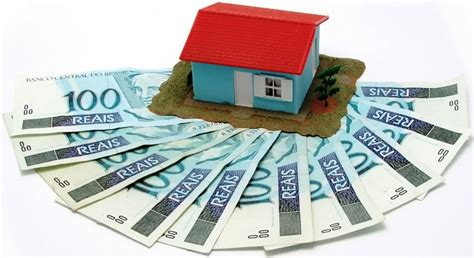 buy house in brazil doing business in brazil invest now in real estate