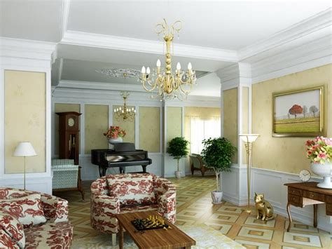 bloombety the best neutral paint colors modern living room how to choose the best neutral