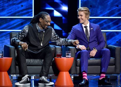 full justin bieber roast online stream video snoop dogg kevin hart and more roast justin bieber