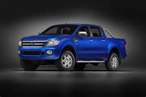 new ford ranger details and pictures autotribute
