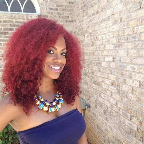 weave that looks real 41 best images about kandi burruss on pinterest box