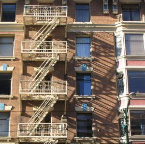 can you buy an apartment how to buy an affordable brooklyn apartment joel real