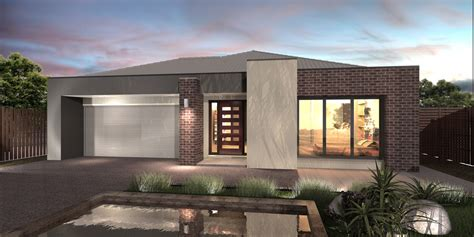 jg king homes floor plans 100 jg king floor plans view topic jg king build pics pics u0026 tips u2022 home