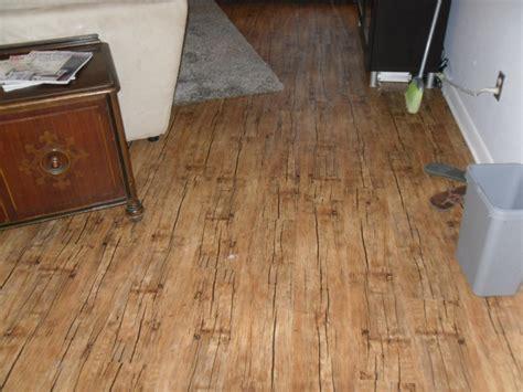 Flooring Contractors Canada by Vinyl Plank Flooring Flooring Contractor Talk