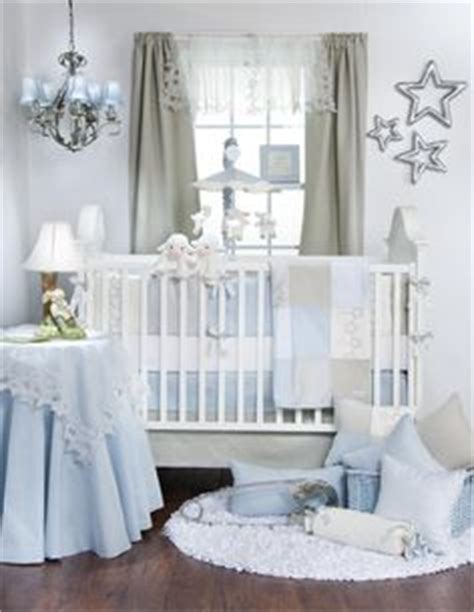 Prince Crib Bedding by 1000 Images About Royal Baby Boy On Royal Babies Prince And Prince Crown