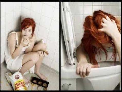imagenes impactantes de bulimia prevencion sobre la anorexia bulimia y vigorexia