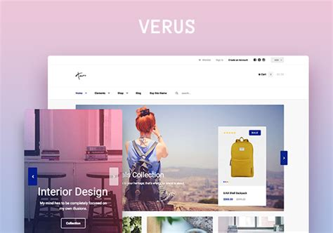 themes on shopify beautiful shopify themes for just 56 limonija