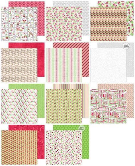 doodlebug home for the holidays 26 best doodlebug design home for the holidays collection