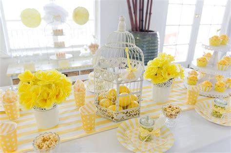 Cheap Safari Home Decor bn black book of parties bright yellow and white 12th