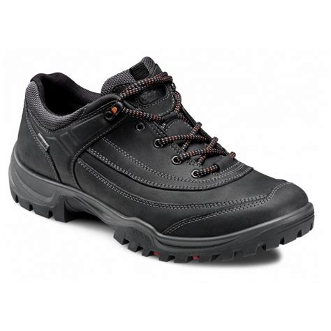 ecco shoes for men an official ecco uk online store ecco xpedition iii men s outdoor walking shoes from an