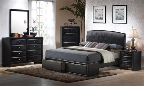 bedroom storage furniture a lot of bedroom storage ideas for the better yet well