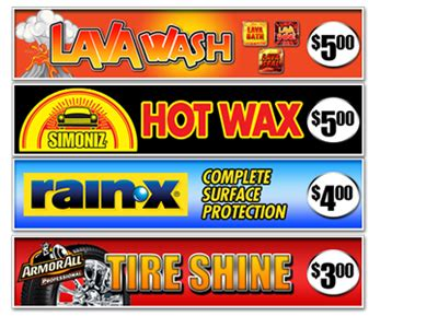 boat car wash near me wash and wax near me car wash locations boat wash and wax