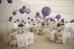 Wedding Home Decor purple ballon for ceiling wedding party decoration