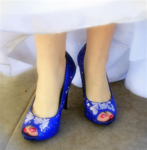Where To Get Wedding Shoes by Of The Groom Shoes Get The Modern Wedding Shoes