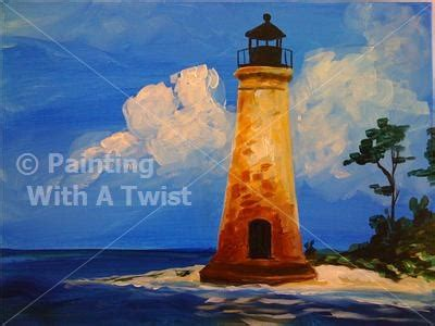 paint with a twist germantown 17 best images about painting ideas on