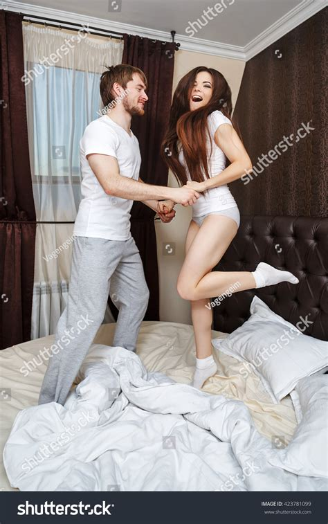 tv in bedroom marriage married couple ing the babysitter in the bedroom 28 images should married couples