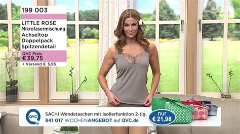qvc model stacy ann qvc models related keywords qvc models long tail
