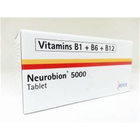Vitamin Neurobion muramed philippine drugstore for branded