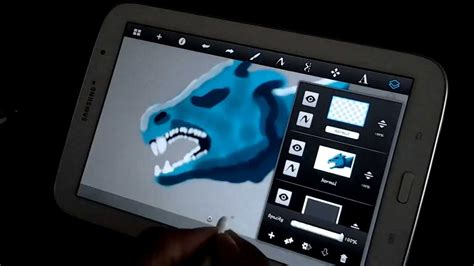 Galaxy Note 8 Sketches by Samsung Galaxy Note 8 0 Timelapse Drawing With The S Pen