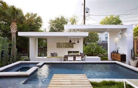 160 Sprei Bonita House No 2 uma ed 237 cula chique design innova