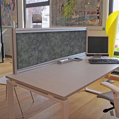 separ  ufficio latest armadi divisori  ufficio