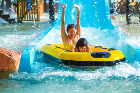 Schlitterbahn Gift Cards - schlitterbahn waterpark and resort new braunfels review by shellie deringer top 7