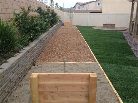 building a horseshoe pit in backyard best 25 horse shoe pit ideas on pinterest woodworking