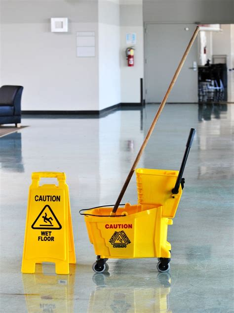 Floor Cleaning Companies by Commercial Cleaning Efs Clean