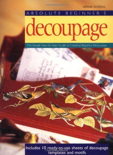 how to decoupage a clipboard how to use paper and decoupage to decorate a clipboard