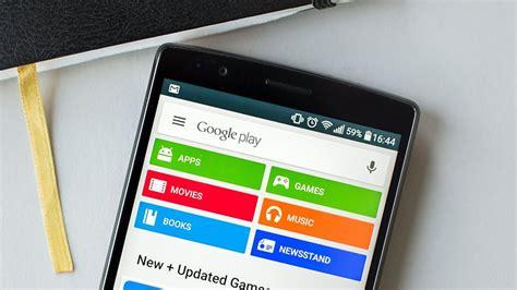 Play Store Android 2 2 Services Play Qu Est Ce Que C Est Et 224 Quoi 231 A