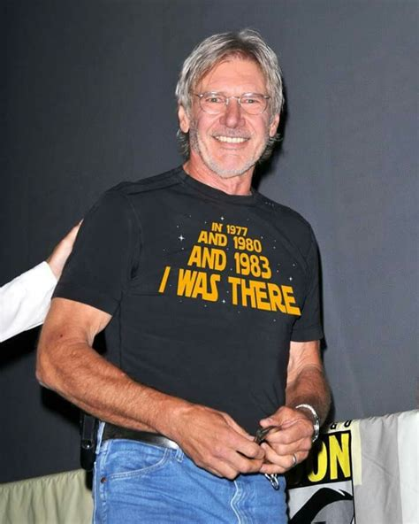 harrison ford best best 25 harrison ford ideas on harrison ford