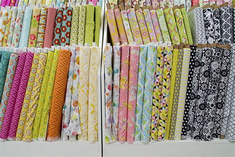 Missouri Quilt Company Fabrics by In With New Fabric At Missouri Quilt Co