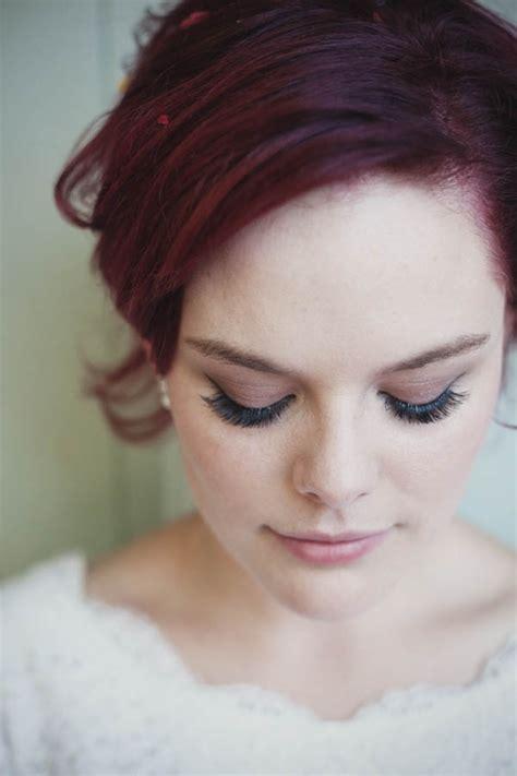 vintage wedding hair southton 114 best bridal makeup images on wedding make