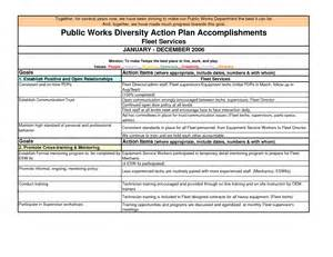 Diversity Plan Template by Search Results For Plan Template Excel Calendar