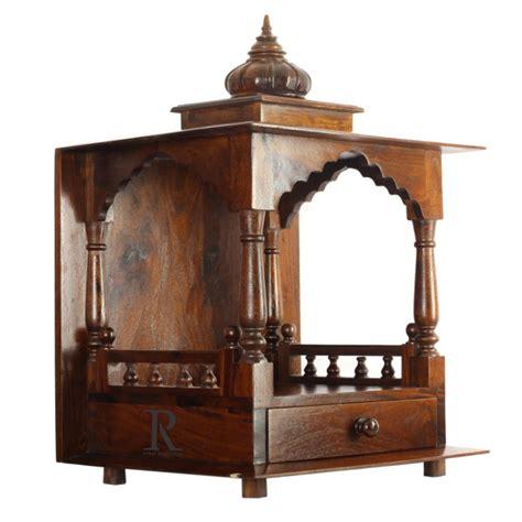rosewood temple suryanagri handicrafts