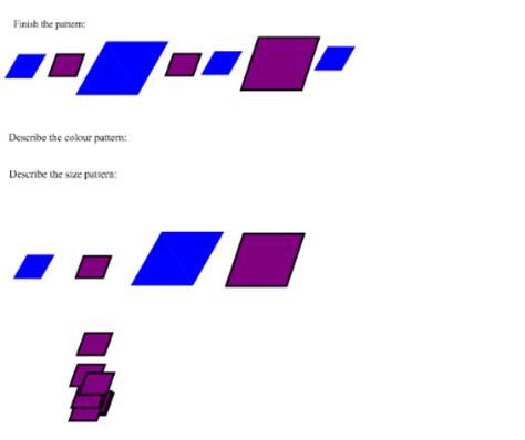 xml attribute pattern smart exchange usa two attribute patterns