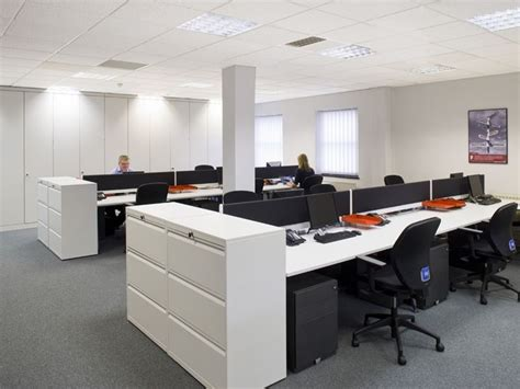 open plan office layout ideas 133 best images about open space on pinterest