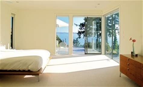 vinyl sliding patio door prices 2017 vinyl sliding patio door prices average cost of