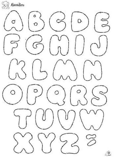 17 best images about nombres on pinterest blog bebe and ps 17 mejores ideas sobre letras de fieltro en pinterest