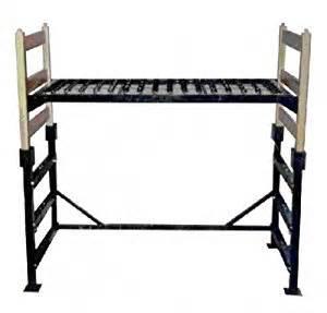 Platform Bed Conversion Kit Versonel Metal Platform Loft Conversion Kit
