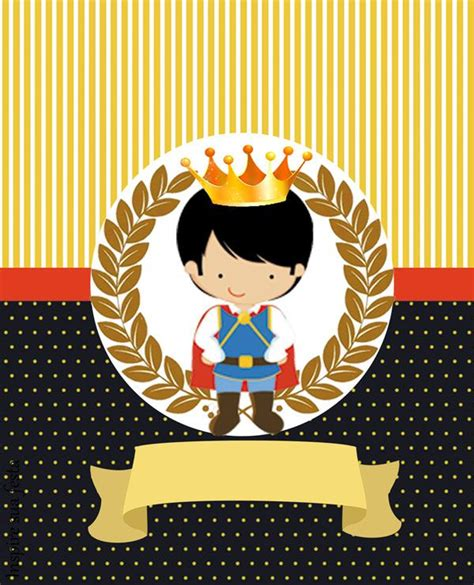 rei c bed rei c bed 25 28 images desenhos para colorir do rei le 195 o desenhos fogo do c
