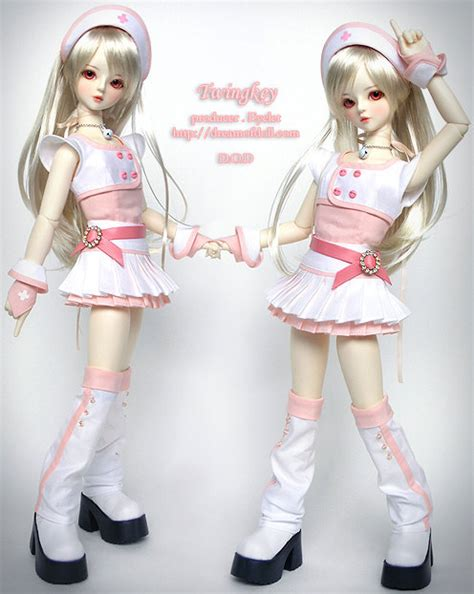 jointed doll wiki twingkey jointed doll wiki fandom powered by wikia