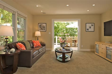 Family Room Decor Family Room Wall To Wall Carpet Ideas Carpet Vidalondon