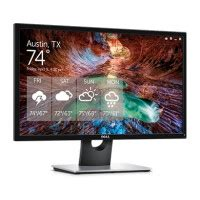 Acer Led Monitor 18 5 Inch E1900 monitor prices in sri lanka 18th june 2018