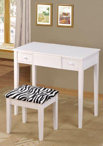 zebra print bedroom vanity myideasbedroom com contemporary vanity set with flip mirror top and zebra