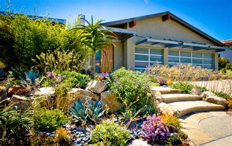 landscaping san diego landscape design san diego 28 images featured