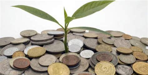 banca nuova terra l economia sostenibile di banca etica terra nuova