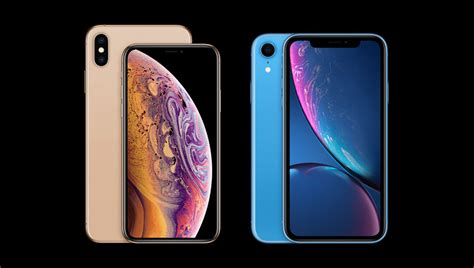 complete prices  iphone xs xs max  xr