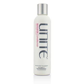 Unite Boosta Conditioner 236ml by Hair Care Brands Products Strawberrynet Usa