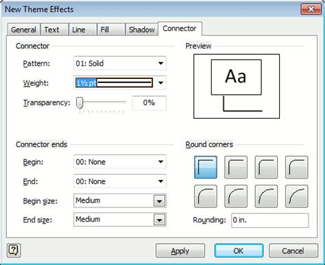 visio connector tool tips visio connector tips packetlife net